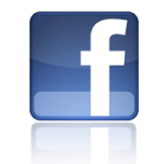 Facebook-logo-png-transparent-background-i2-300x200